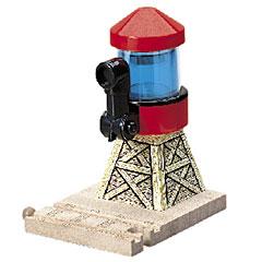 きかんしゃトーマス(ラーニングカーブ)給水塔