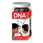 zometool(ゾムツール) DNAキット(新サイズ)